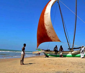 negombo-beach-01.jpg