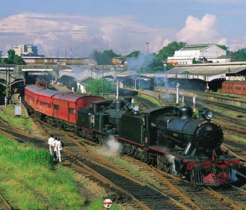 colombo-fort-railway-station.jpg