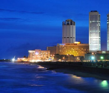 colombo-night-view.jpg