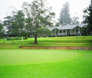 nuwaraeliya-golf-club.jpg