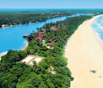 bentota-beach-and-river.jpg